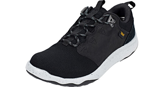 Teva Arrowood WP Shoes Women Black